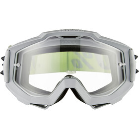 100% Accuri Anti Fog Clear Goggles berlin